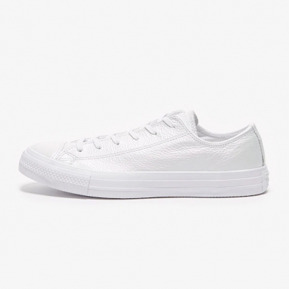 Converse Womens CT All Star OX