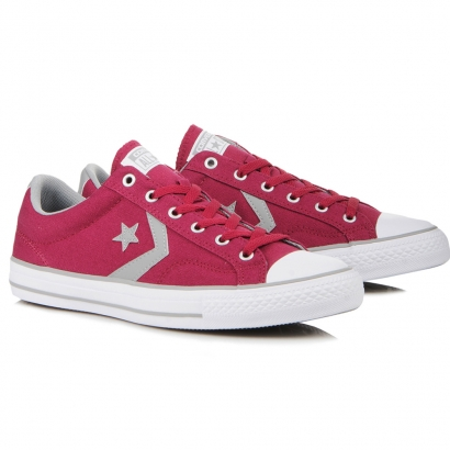 Converse Mens Star Player OX