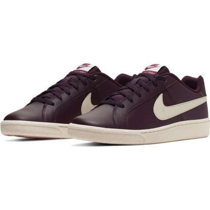 Nike Mens Court Royale