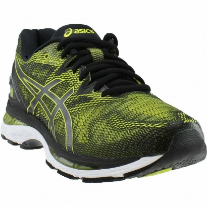 Asics Mens Gel-Nimbus 20
