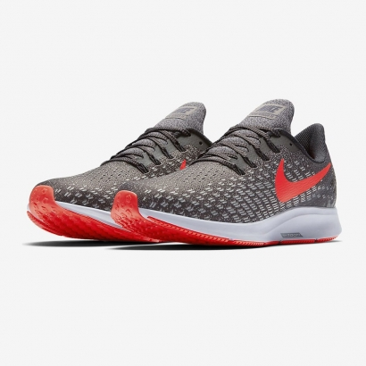 Nike Mens Air Zoom Pegasus 35