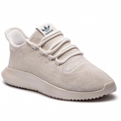 adidas Originals Womens Tubular Shadow W