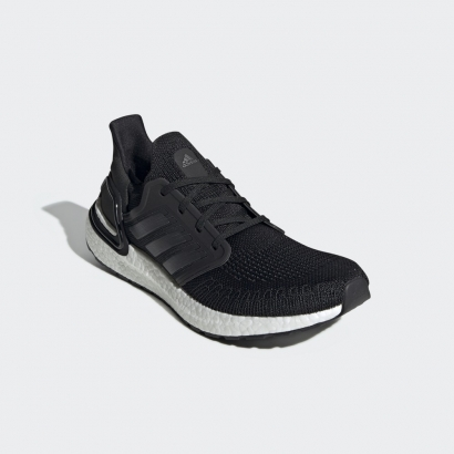 adidas Performance Mens Ultraboost 20