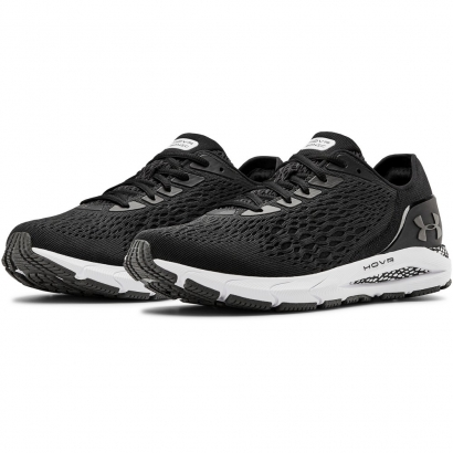 Under Armour Mens Hovr Sonic 3