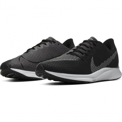 Nike Mens Zoom Rival Fly 2