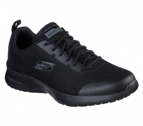 Skechers Mens Skech-Air Dynamight Winly